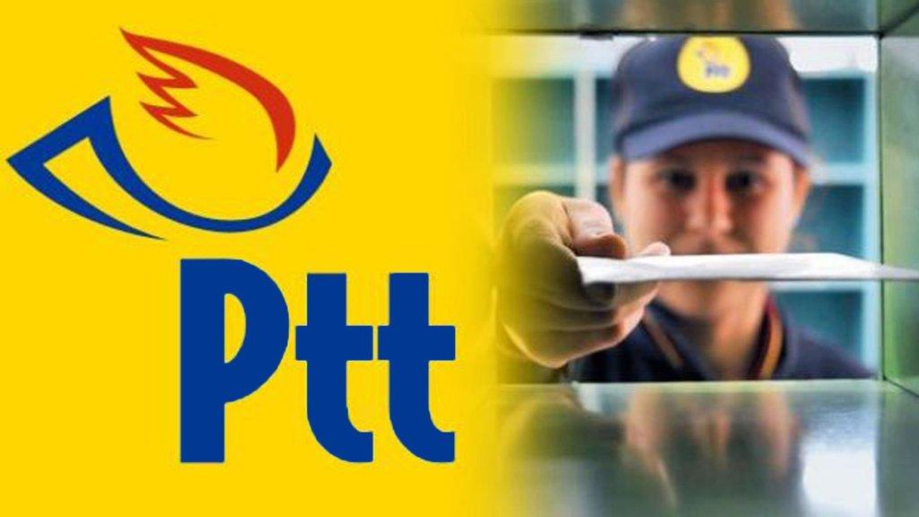 Hong Kong yatırımı PTT'yi 7'nciliğe taşıdı