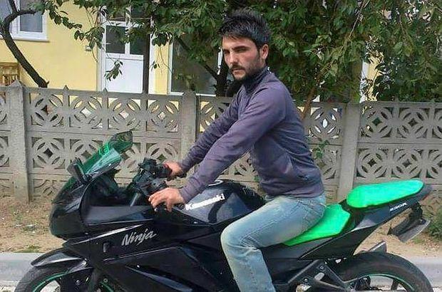 CHP'li milletvekilinin eşinin bıçaklanmasına ilişkin dava ertelendi
