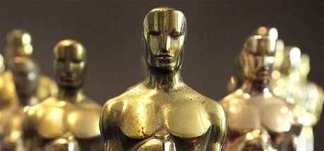 Son Dakika: 90. Oscar Adayları belli oldu! Fatih Akın'a şok