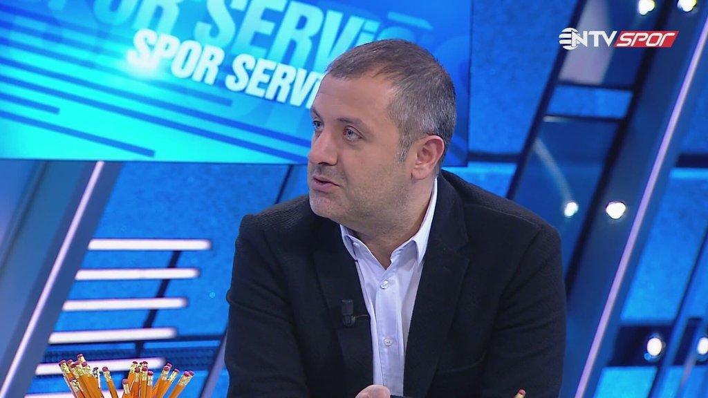 NTV Spor el değiştiriyor! İşte yeni sahibi