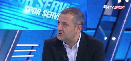 NTV Spor satılıyor! İşte NTV Spor'un yeni sahibi!