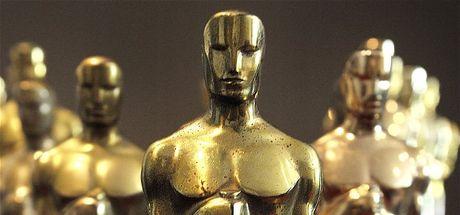 90. Oscar Adayları açıklandı! Fatih Akın'a şok