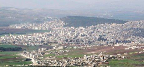 Son dakika haberleri! Zeytin Dalı Harekâtı'nda son durum nedir?