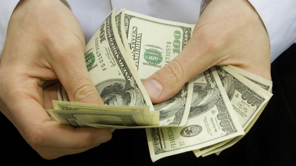 Dolar güne nasıl başladı? Günün ilk rakamları