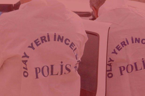 İstanbul Eyüp intihar