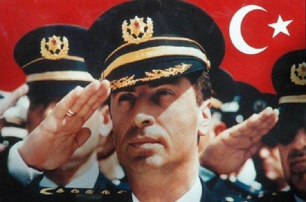 Ali Gaffar Okkan