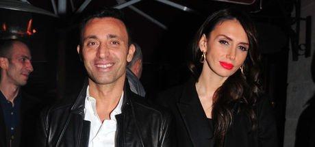 Emina Sandal ve Mustafa Sandal aynı anda albüm çıkarıyor - Magazin haberleri
