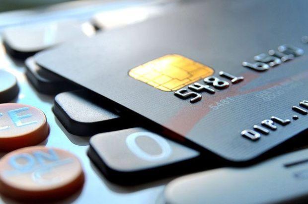 Bankaların Ortak Platformu