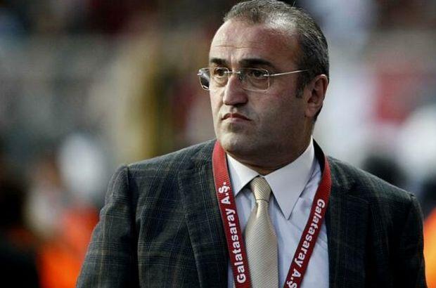 Abdürrahim Albayrak