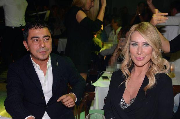 Murat Karabova - Seda Sayan