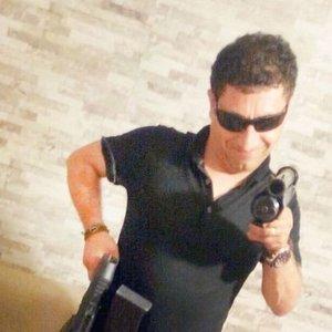'İŞKENCEHANE' KURMUŞTU! SİLİVRİKAPI CANAVARININ CEZASI BELLİ OLDU