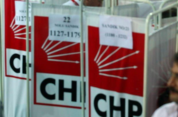 CHP'li Böke ve Cihaner: Boykot ve çekilme değerlendirilmeli