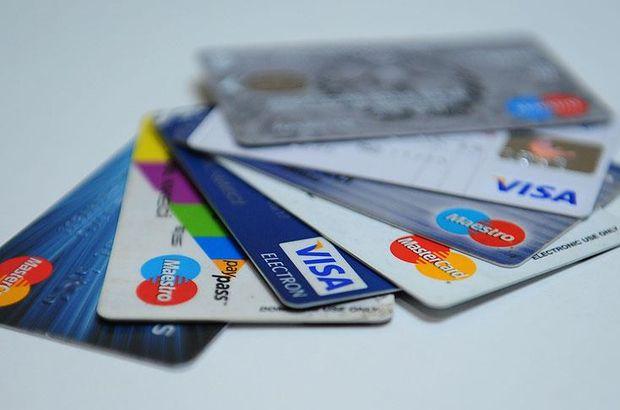 Kredi kartı internet alışveriş onayı için son günler