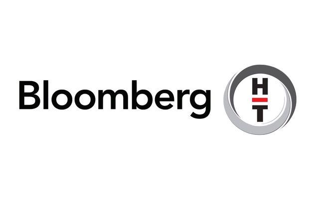 Bloomberg Ht 8 Yaşını Kutluyor Haberler