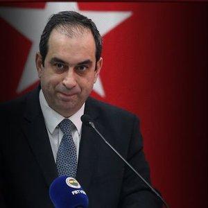 """""""BUNLARI SÖYLERKEN AĞZIM TİTRİYOR..."""""""