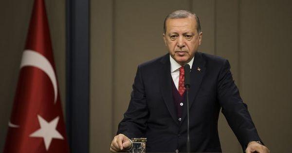 Cumhurbaşkanı Erdoğan müjdelemişti! Sudan'da çalışmalar başlatıldı