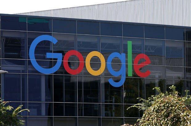 Google o teknoloji devini de bünyesine kattı!