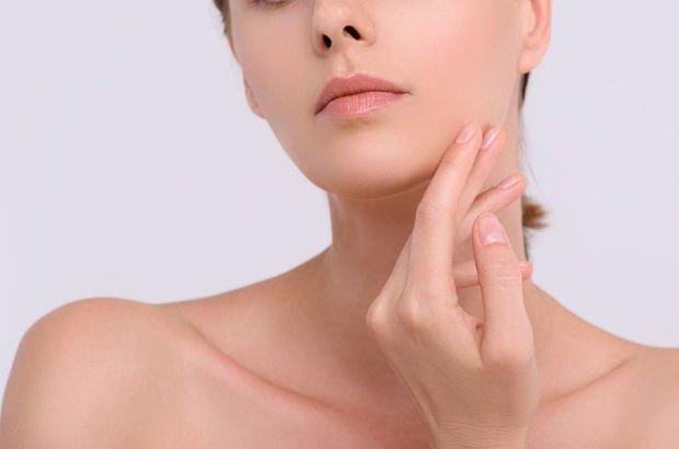 Gül Hastalığı İçin Bitkisel ÇözümTıklayınız 37