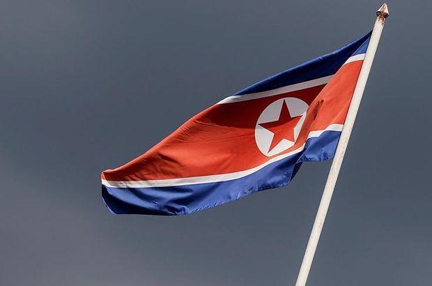 Kuzey Kore'de 60 bin çocuk ölümün eşiğinde