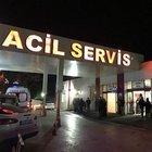 """SAĞLIK BAKANLIĞINDAN """"ACİL SERVİS""""E DÜZENLEME!"""