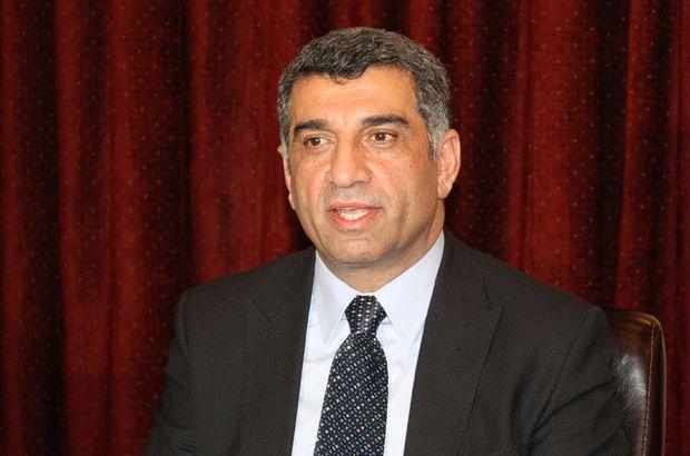 CHP'li Erol'dan partisine eleştiri