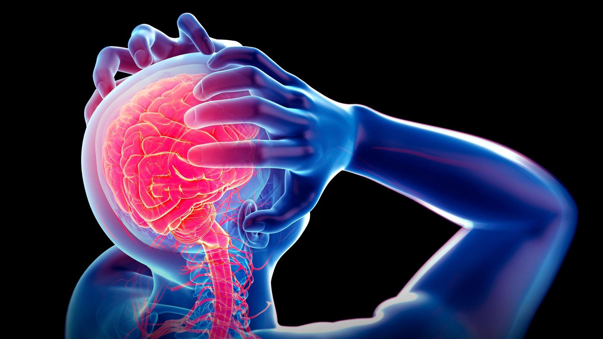 Epilepsi Nedir, Belirtileri, Beslenme Tedavisi