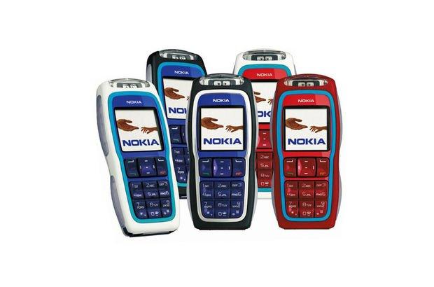 Nokia'nın efsane telefonu 3310'a yeni özellik!
