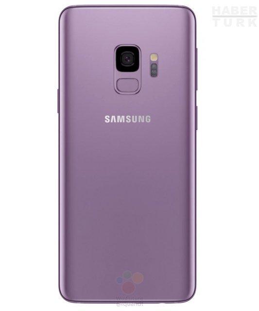 Samsung Galaxy S9 özellikleri, fiyatı, piyasaya çıkış tarihi, fotoğrafları! Türkiye'de ne zaman satılacak? Türkiye fiyatı...