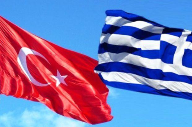Dışişleri'nden Yunanistan'a 'iade' tepkisi: Büyük hayal kırıklığı!