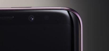 Samsung Galaxy S9 ve S9 Plus'ın özellikleri ve fiyatı belli oldu!