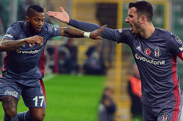 Göztepe ile Bursaspor 43. kez kozlarını paylaşacak 7