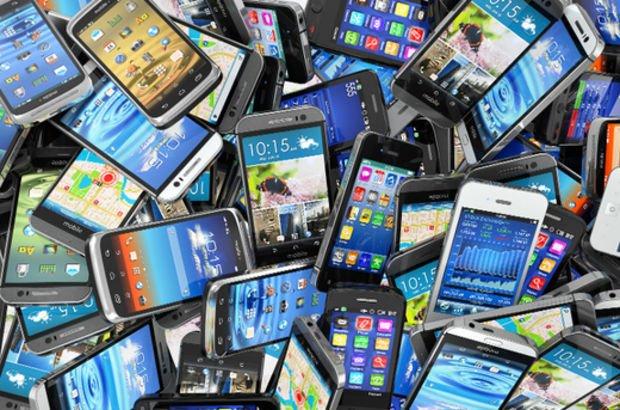 Taklit telefonlar tehlike saçıyor ile ilgili görsel sonucu