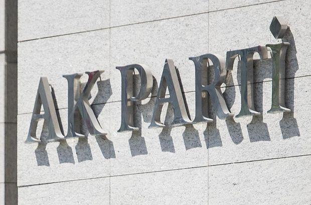 AK Parti, illerin 'tomografisini' çekiyor