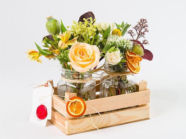 14 Şubat Sevgililer Günü hediyesi için henüz geç kalmasınız!