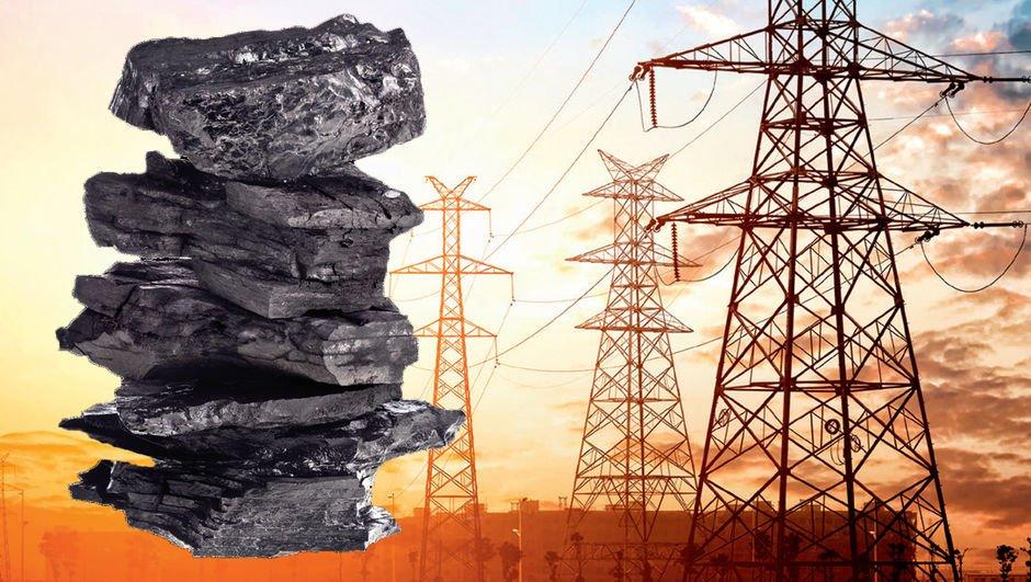2018'e yerli enerji damgasını vuracak