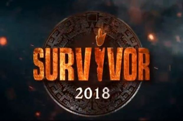 SURVİVOR 2018 ile ilgili görsel sonucu