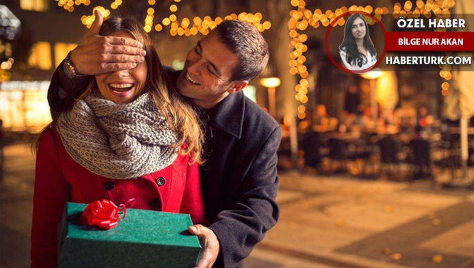 Henüz geç kalmadınız! İşte 14 Şubat Sevgililer Günü hediye fikirleri!
