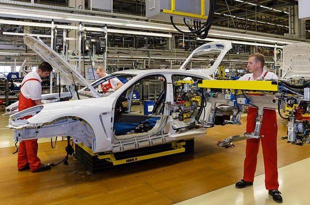 Tesla'ya Almanya'dan dev rakip! Tam 6 milyar euro