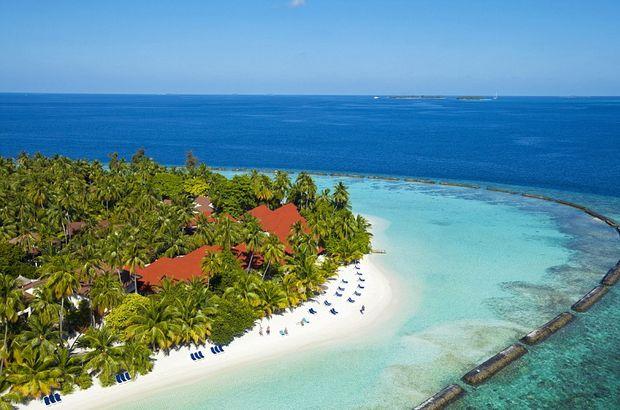 Turizm cenneti ülkede siyasi kriz ve OHAL!