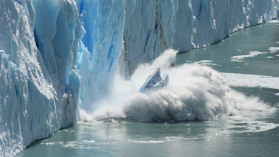 İklim değişiklikleri toplum psikolojisini bozuyor 59