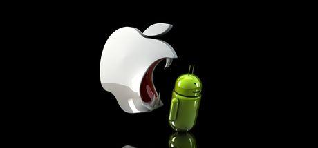En çok satılan tablet hangisi, Samsung mu Apple mı?