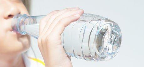 Metabolizmayı yavaşlatan faktörler nelerdir?
