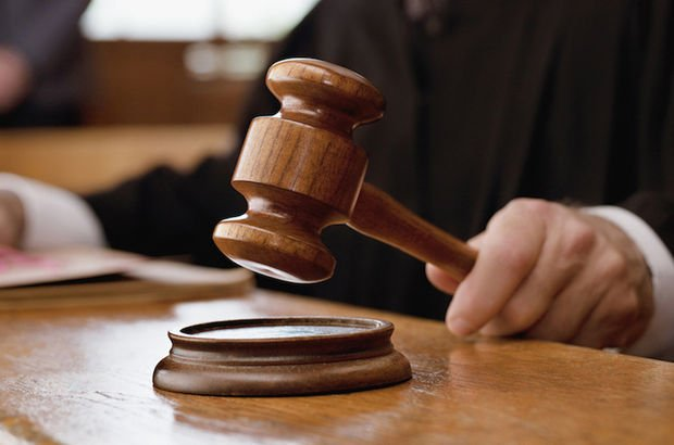 Kara Harp Okulu'ndaki FETÖ davasında cezalar belli oldu