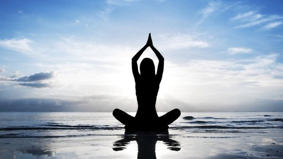 Meditasyon faydasız çıktı