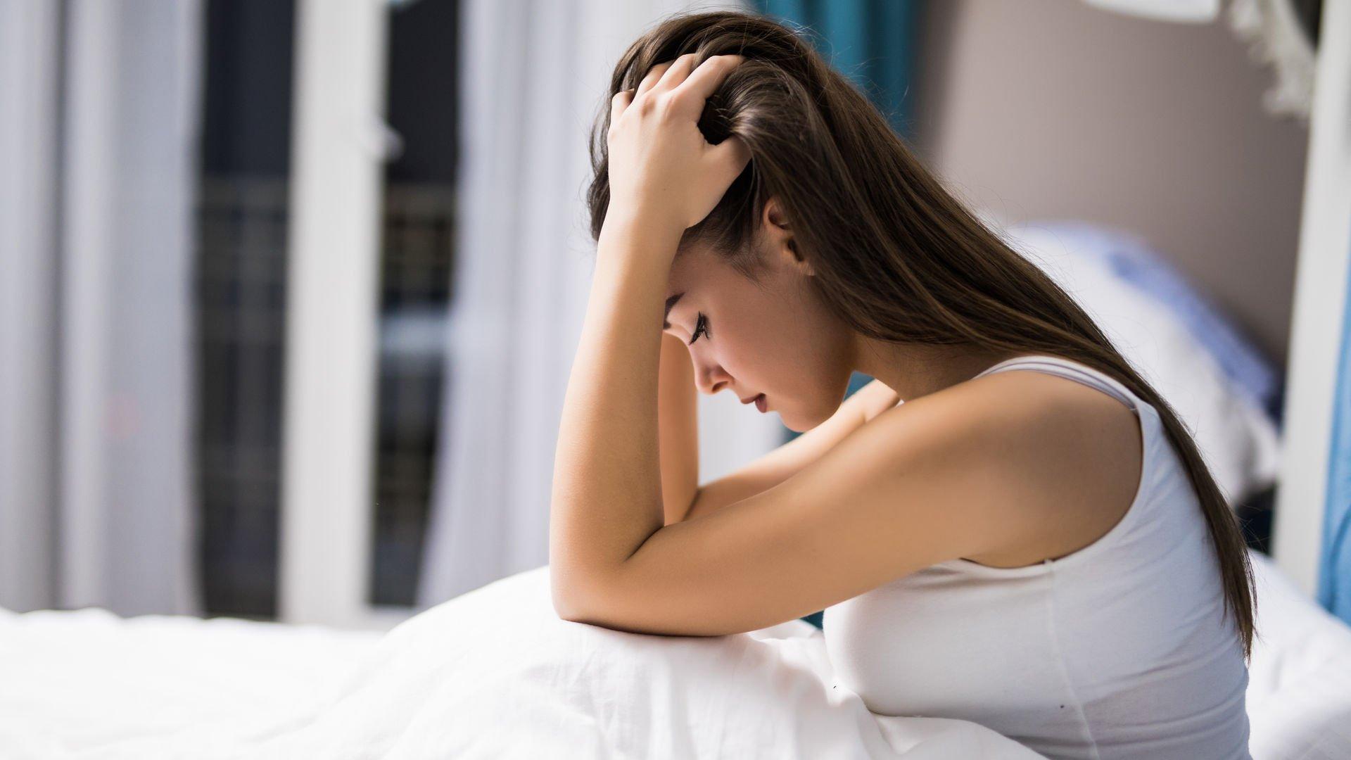 Temizlik Hastalığı Olanlar İçin Tanı ve Tedavi Yöntemleri