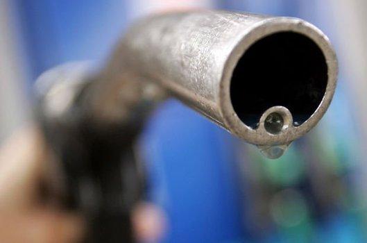 Araç sahiplerine son dakika benzin müjdesi