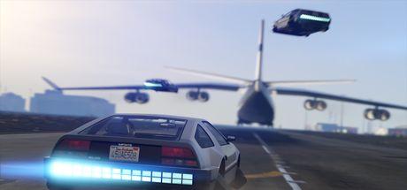 GTA V'in satışları 90 milyonu aştı!