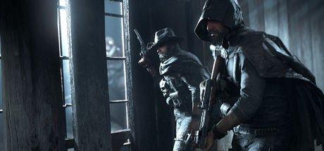 Hunt: Showdown'ın sistem gereksinimleri açıklandı