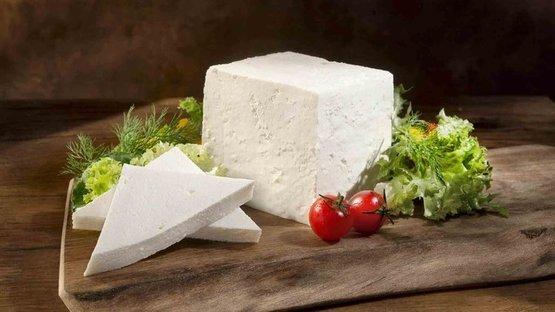 Hileli peynir nasıl anlaşılır?