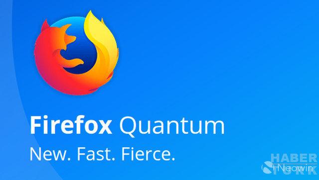 En hızlı tarayıcı hangisi? Chrome, Firefox, Opera?